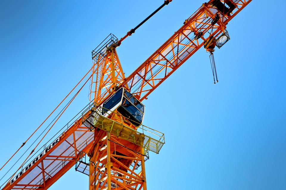 crane-1586476_960_720