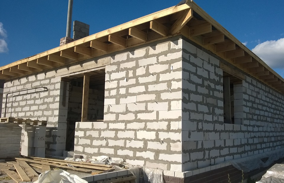 construction-1710549_960_720