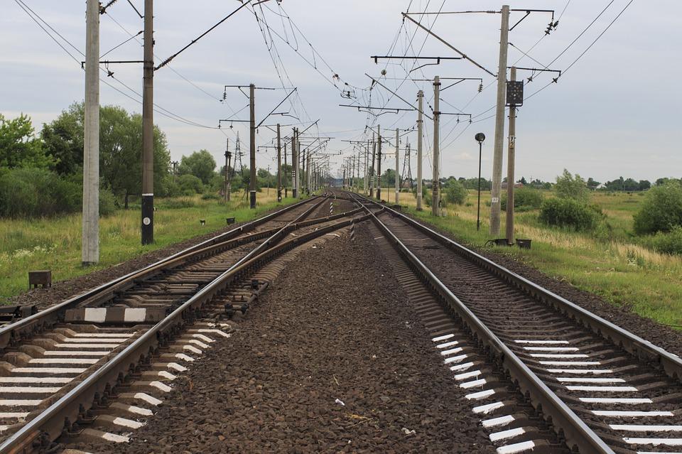 rails-845958_960_720